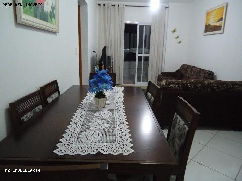 Apartamento para Venda em Praia Grande / SP no bairro Aviação