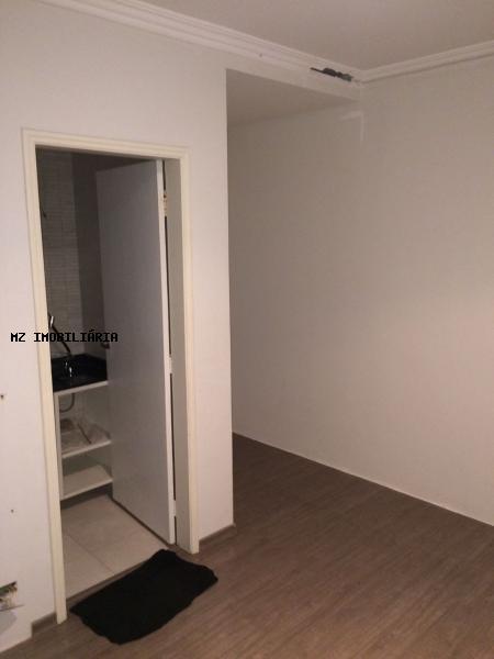 Apartamento para Venda em Guarulhos / SP no bairro Vila Rosália