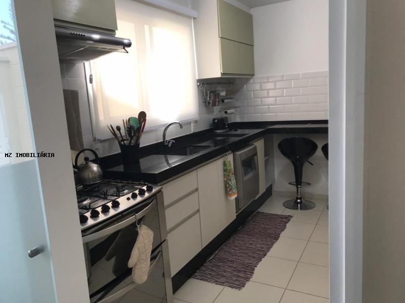 Casa em Condomínio para Venda em Jundiaí / SP no bairro Medeiros