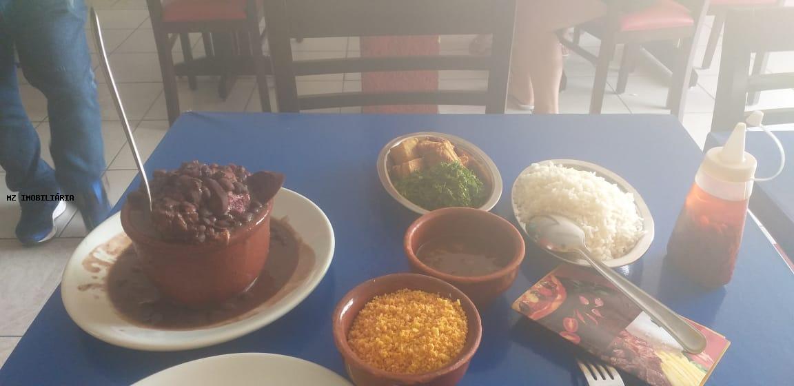 Restaurante para Venda em Guarulhos / SP no bairro Parque Continental II