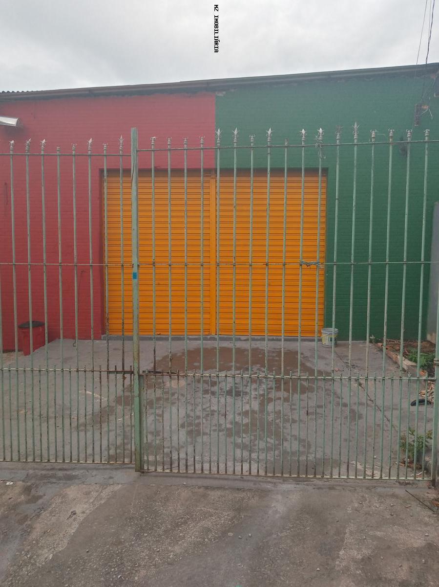 Galpão para Venda em Guarulhos / SP no bairro Vila Barros